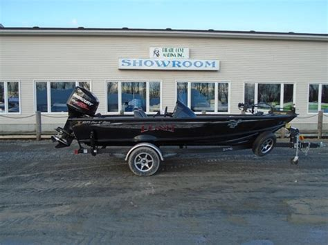 bass boats for sale quebec lund bass boats for sale in canada page 1 of 1