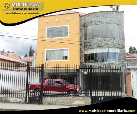 predial casas y departamentos de venta en ecuador multicasa inmobiliaria casas terrenos bienes ra 237 ces venta