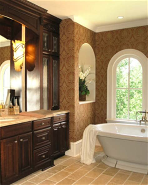 bathroom remodeling clearwater fl bathroom remodeling clearwater fl