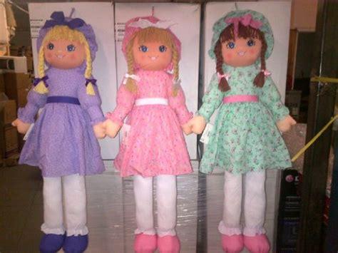 rag doll live size sweetie mine rag doll jumbo 48 doll