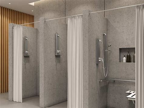 hydapipe174 exposed tubshower faucets showers for