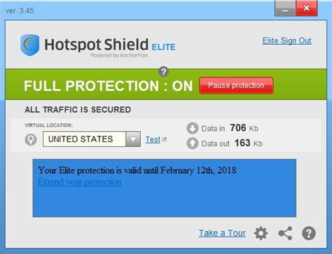 download hotspot shield vpn full version for android hotspot shield elite vpn for android mac windows