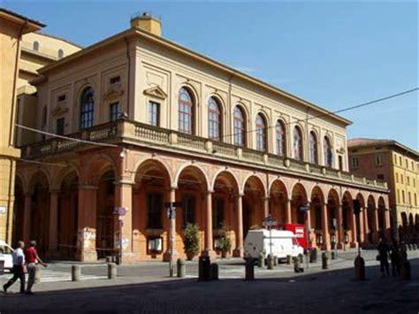 casa comunale bologna piazza verdi bologna storia di un degrado prima pagina