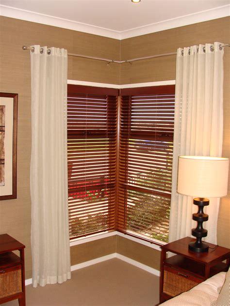 Custom Vertical Blinds Furniture Corner Vertical Blinds Ideas And Custom Idolza