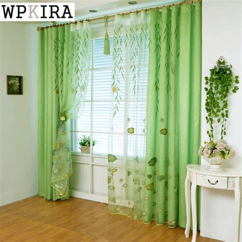 popular luxury kitchen curtains buy cheap luxury kitchen