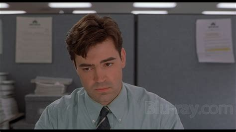 Office Space Wiki Gibbons Heroes Wiki Fandom Powered By Wikia