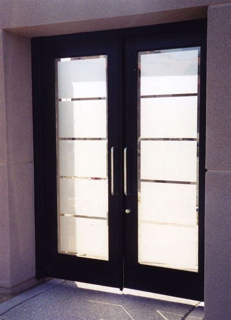 glass front doors images images of glass front doors for homes glass