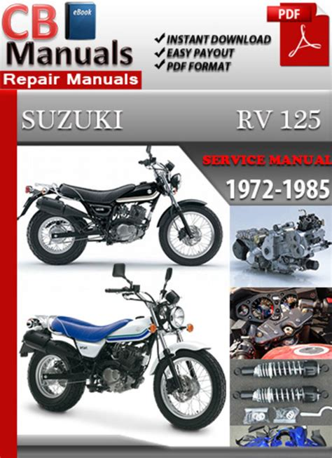 automotive service manuals 1985 suzuki cultus on board diagnostic system service manual 1985 suzuki cultus fuse box manual service manual 1985 suzuki cultus gear