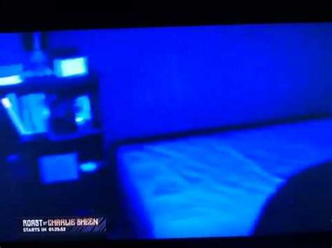 what body fluids glow under black light backlight to see bodily fluids youtube