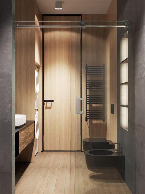 interior design  moody colours  natural materials