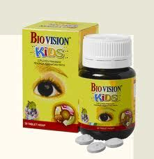 Vitamin Mata Biovision home indofarmabikers weebly