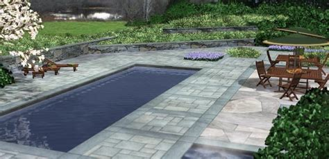 pool patio designs pool patio designs pool design and pool ideas
