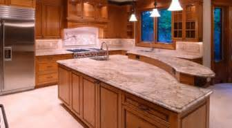 Kitchen Cabinet Makers Perth Cabinet Makers Perth Kitchen Cabinets Furniture
