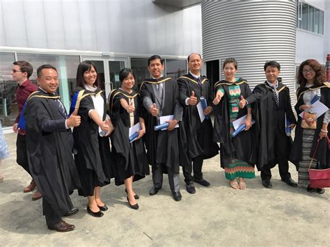Unf Global Mba Graduation by Congratulations To Our Graduates At The Edinburgh