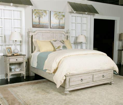 kincaid bedroom suite kincaid weatherford westland storage poster bedroom set in