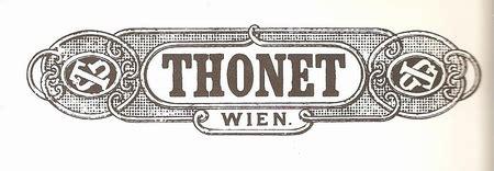 sedie thonet originali michael thonet da ebanista a designer industriale