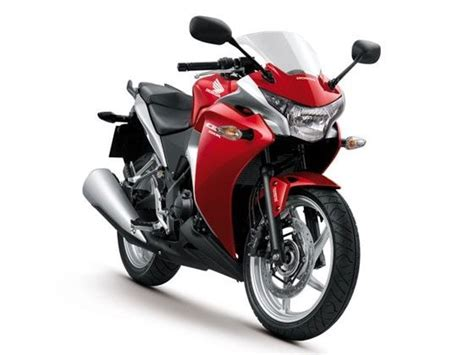 hero honda bikes cbr bike of the year cbr 250 by overdrive page 5