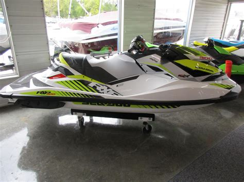 seadoo boat for sale uk sea doo rxp x 300 boats for sale boats