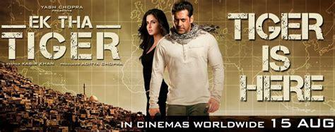 film india ek tha tiger ek tha tiger fastest movie to hit 1 billion at box