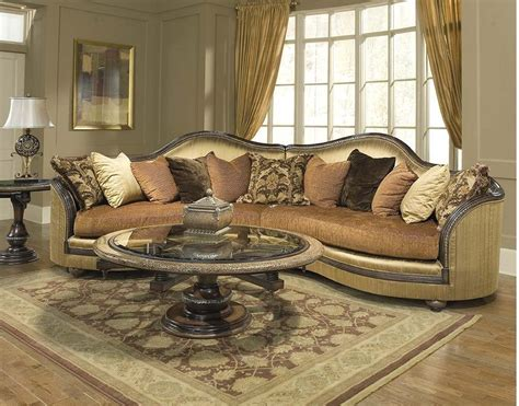rooms to go sales ad home avenue pearl leather 3 pc livingroom rooms to go sale ad living room