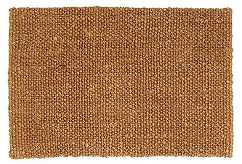 chunky loop rug chunky loop rug brown products brown and rugs