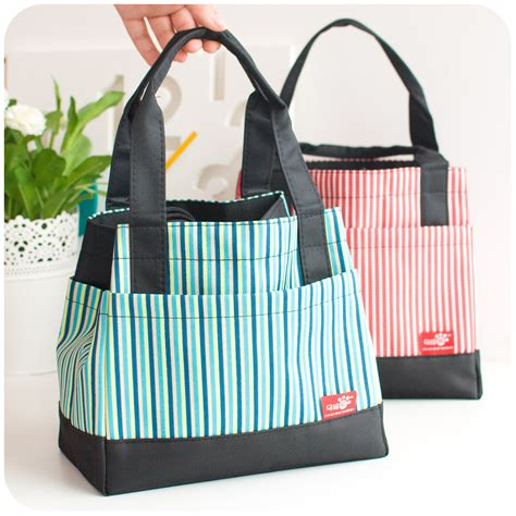 Souvenir Tote Lunch Bagtas Anak get cheap lunch bags for aliexpress alibaba