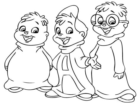 printable coloring pages for kids pdf coloring pages photo printable colouring pages for kids