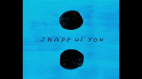 download mp3 don t by ed sheeran ed sheeran shape of you free mp3 download youtube