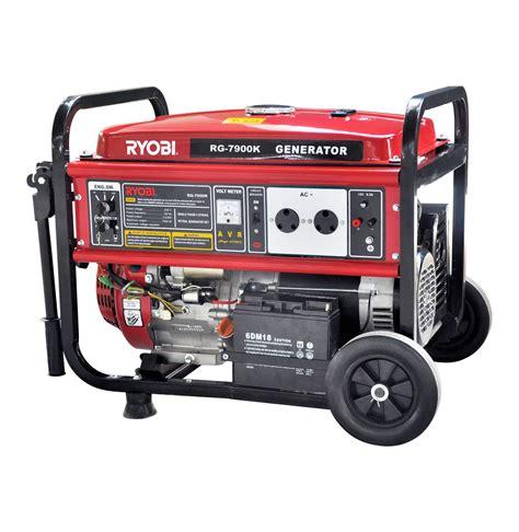 ryobi inverter generator wiring diagram 39 wiring