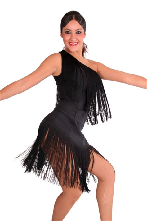 vestidos baile salon vestidos de baile de salon