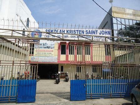 Sains Sd Jl 2 K2013 sd kristen november 2012