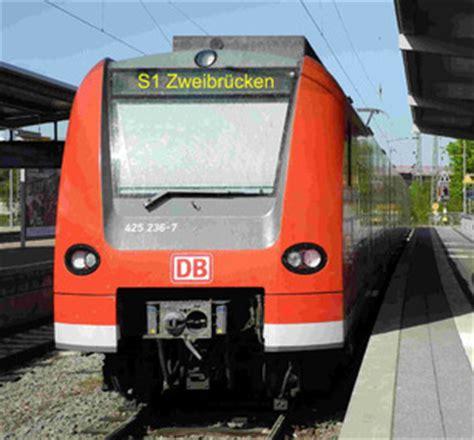 Auto Kaufen Zweibr Cken by Herr Minister Lewentz Setzen Sie Den Zug Homburg Saar