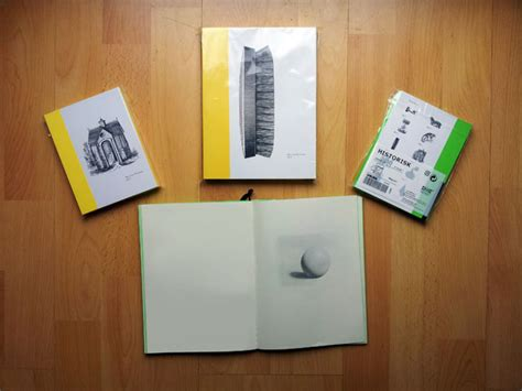 sketchbook ikea drawing classicalatelier home