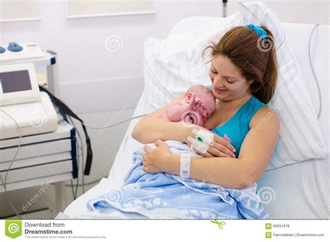 giving birth to motherhood how to write your birth story books giving birth to a baby royalty free stock photo