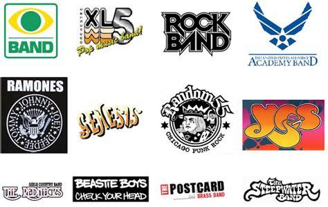 design a band logo band logo generator make band logos in minutes