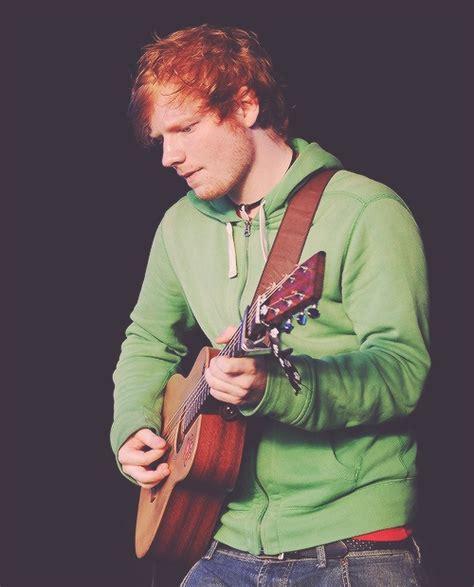 ed sheeran perfect model 17 best images about ed sheeran on pinterest tenerife