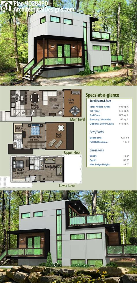build floor plans 25 best ideas about floor plans on house