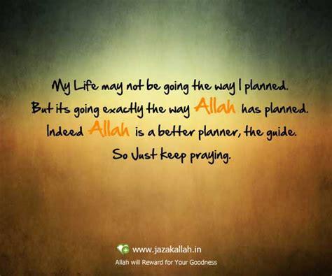 Islamic Quotes Islamic Quotes About Quotesgram