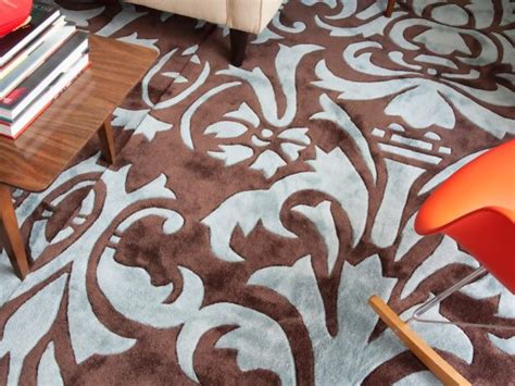 diy bedroom rug how to make one large custom area rug from several small