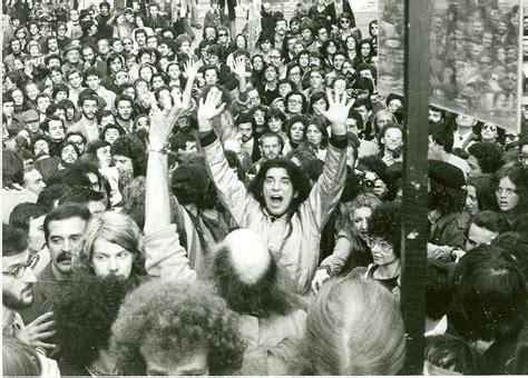 gioia e rivoluzione testo gioia e rivoluzione