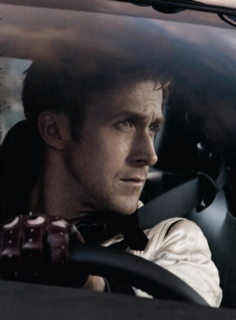 drive character posters collider drive movie images and poster collider
