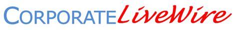 deals corporate livewire corporate livewire cabinet corporate livewire czyżewscy kancelaria adwokacka