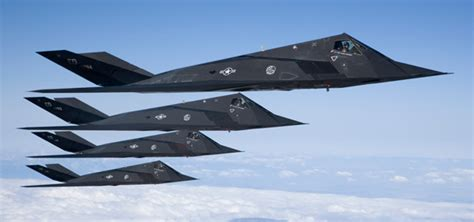 Marc 117s lockheed skunk works director says esp is the key to
