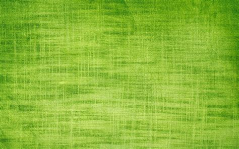 wallpaper green background attractive green background