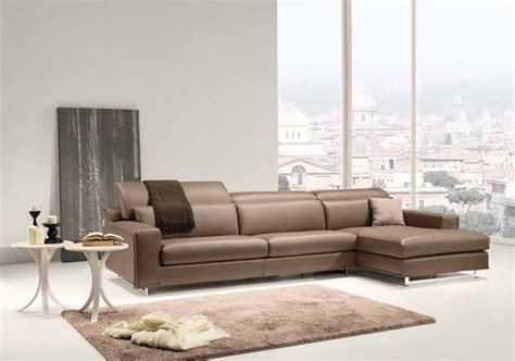 Sofa L Brio modular sofa brio loiudiced luxury furniture mr