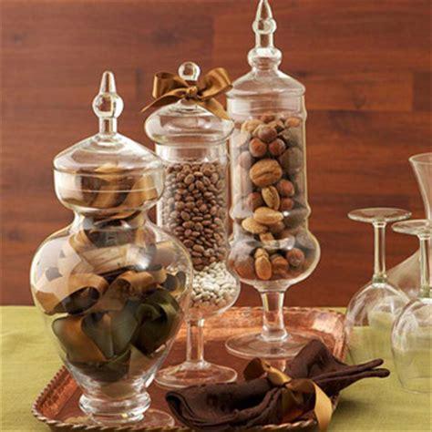 unique vase fillers rustic crafts chic decor