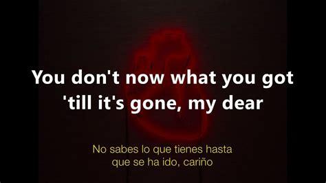 noah cyrus again lyrics traducida noah cyrus again lyrics letra ft xxxtentacion youtube