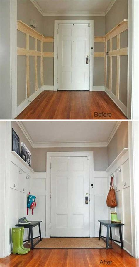 27 brilliant home remodel ideas you must amazing