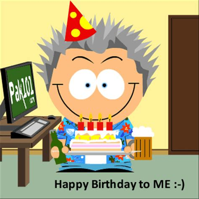 Wishing Myself A Happy Birthday Happy Birthday To Me Dedications Birthday