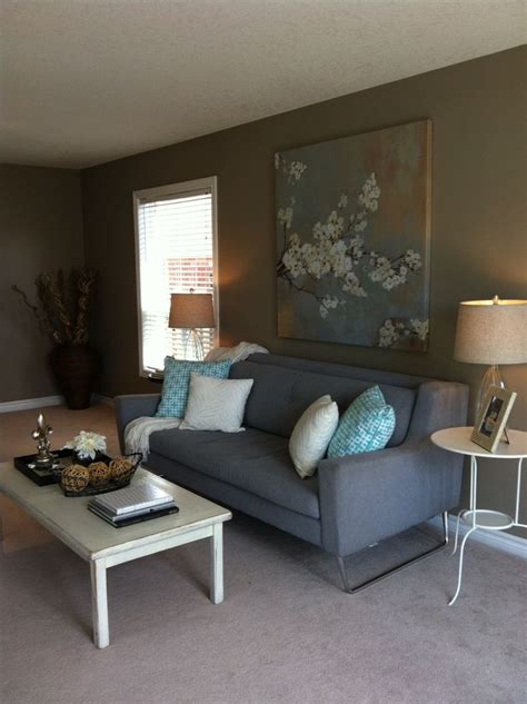 living room staging vacant home staging living room upstaging home staging